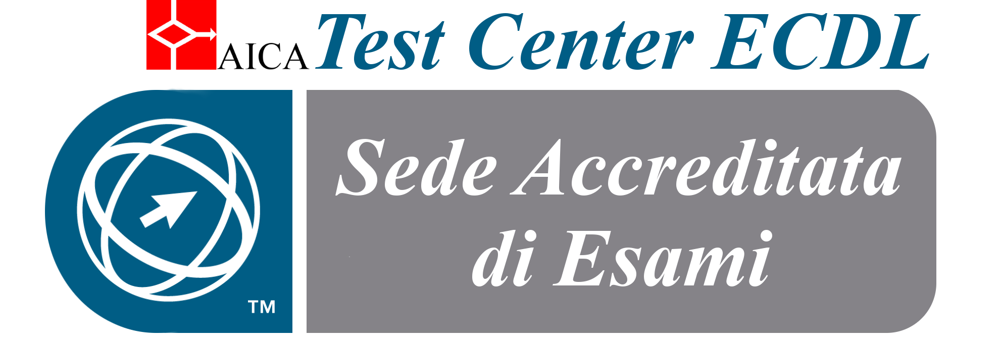 test center entedemetra it ECDL